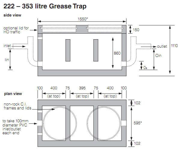 grease-trap-servicing-manawatu